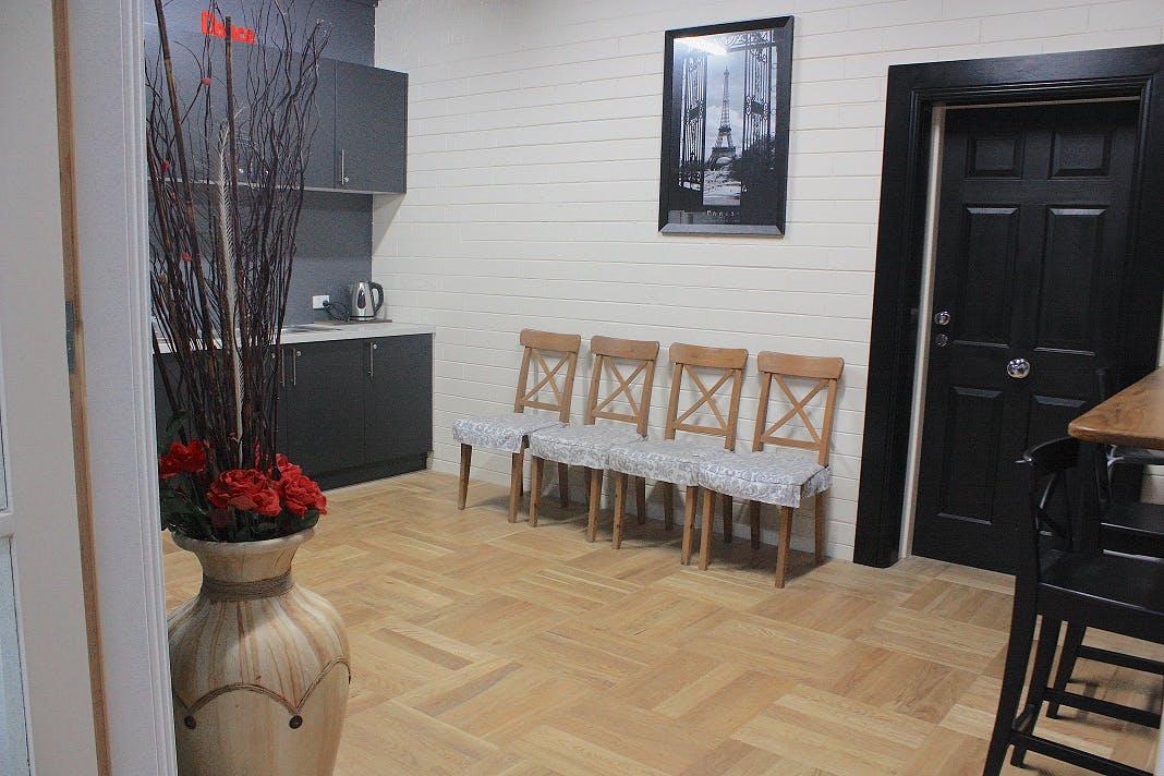 Studio 1, creative studio at ElaRoseStudios, image 2