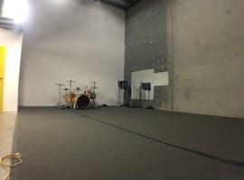 Creative studio at Tempest Studios, image 1