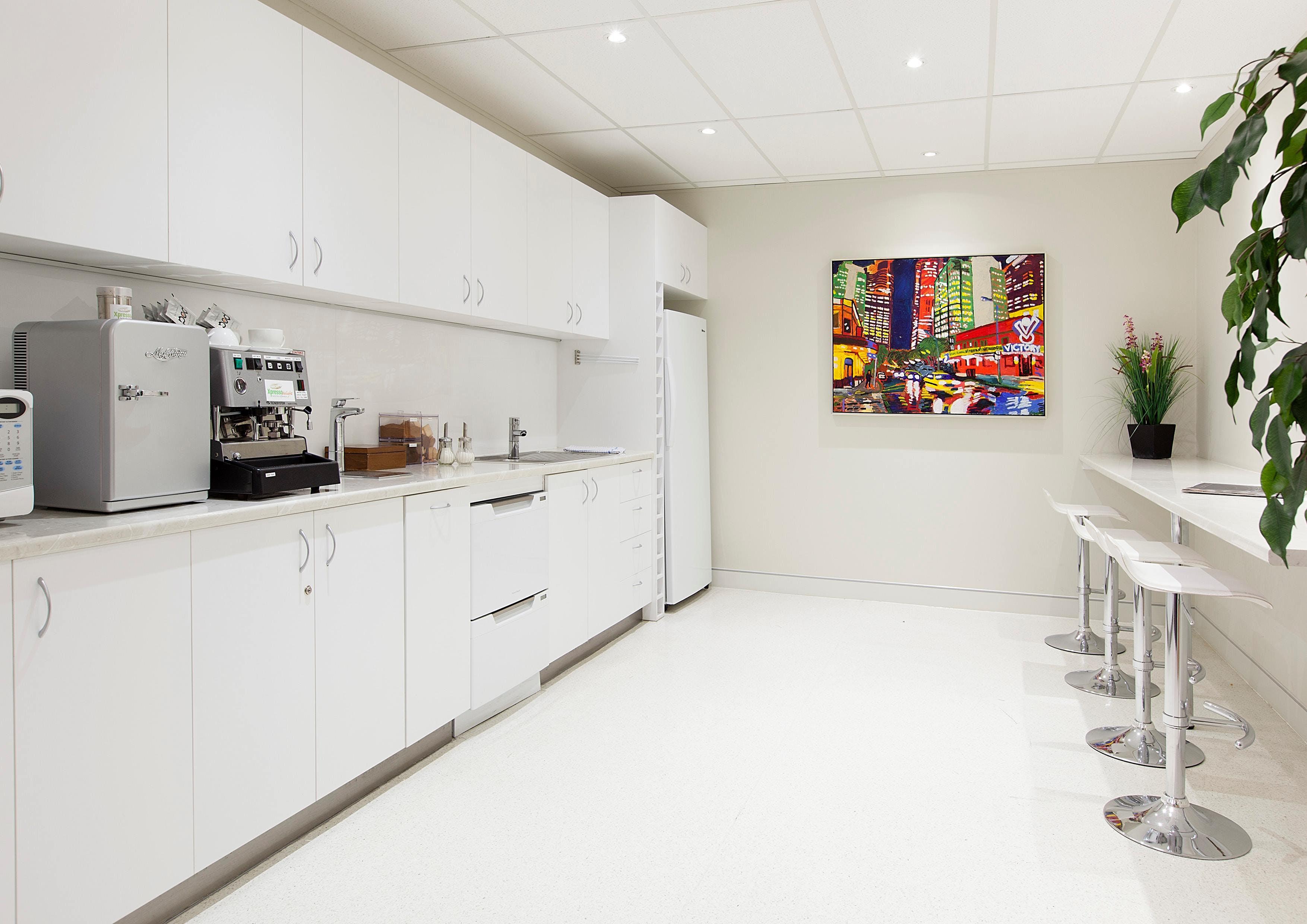 Suite 35, serviced office at Milton Business Centre, image 8