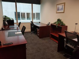 Suite 36, serviced office at Milton Business Centre, image 1