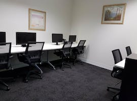 Suite 46, serviced office at Milton Business Centre, image 1