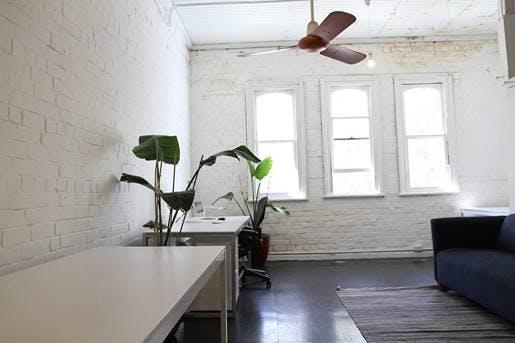 Creative studio at Level 1, image 1