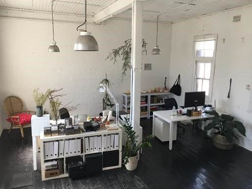 Creative studio at Level 1, image 3