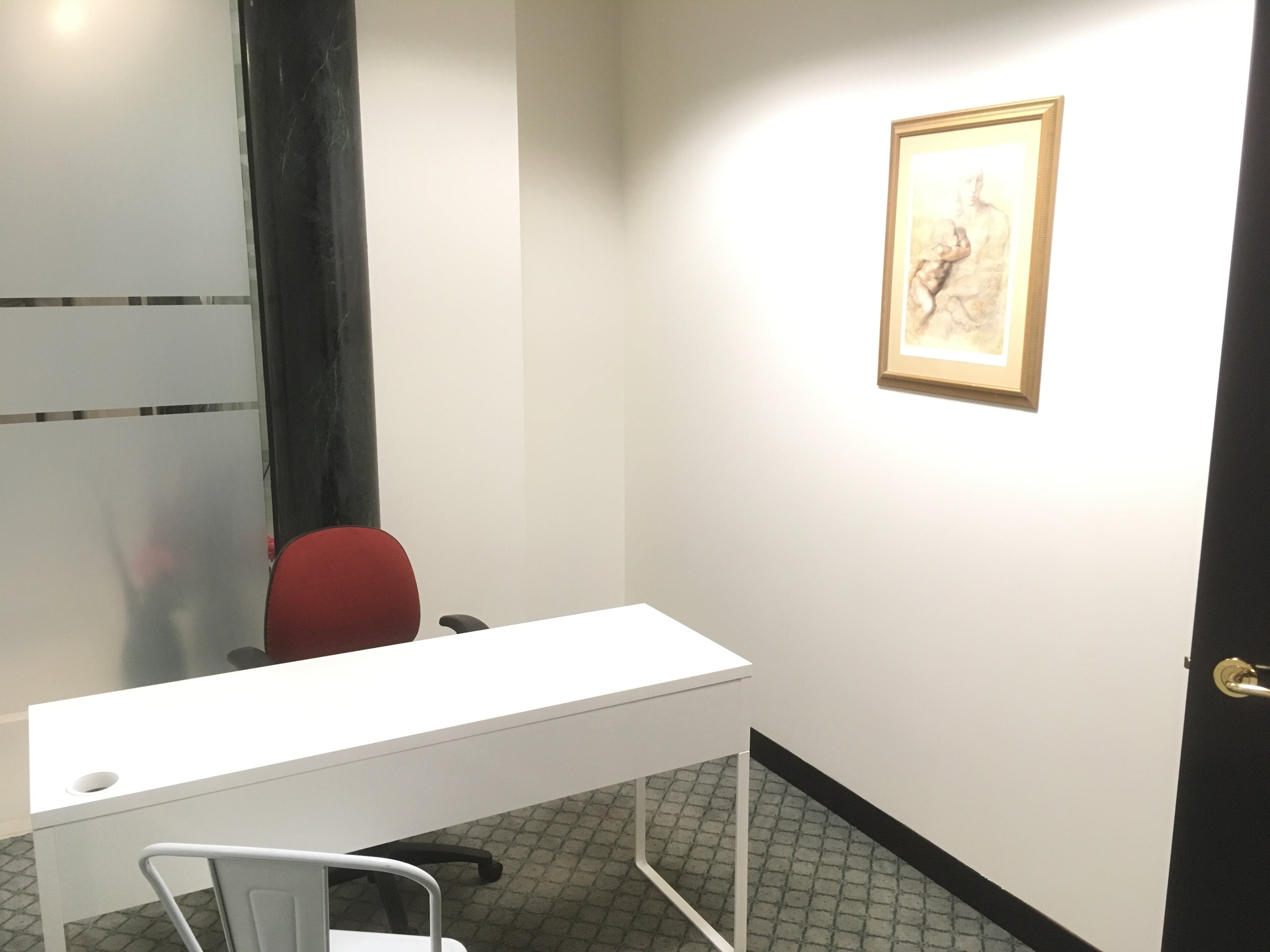 Office 2, private office at Asian Pacific House, image 6