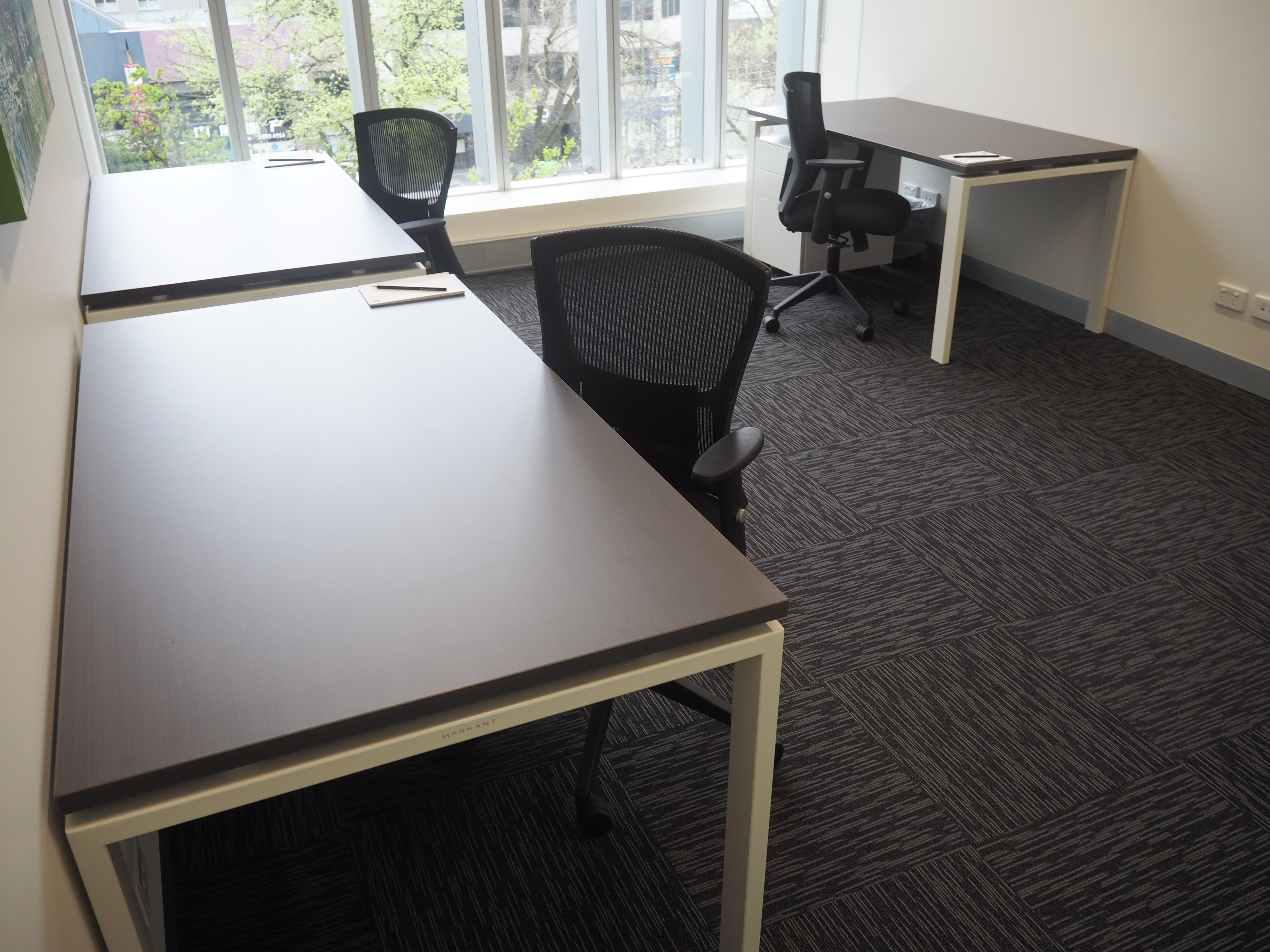 Suite 8006, serviced office at 990 Whitehorse Road, image 1