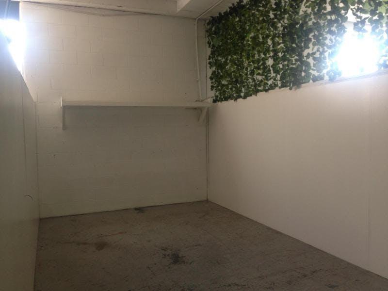 Creative studio at The Playground Balgowlah, image 1