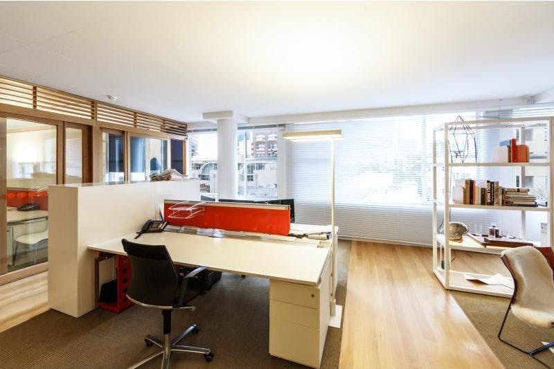 Suite 201, serviced office at 69 Reservoir Street, image 4