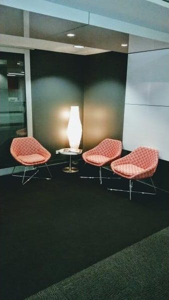 Exchange Suite, serviced office at 70 Hindmarsh Square, image 3