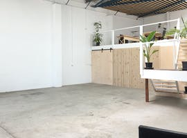 Converted warehouse space perfect for photography, image 1