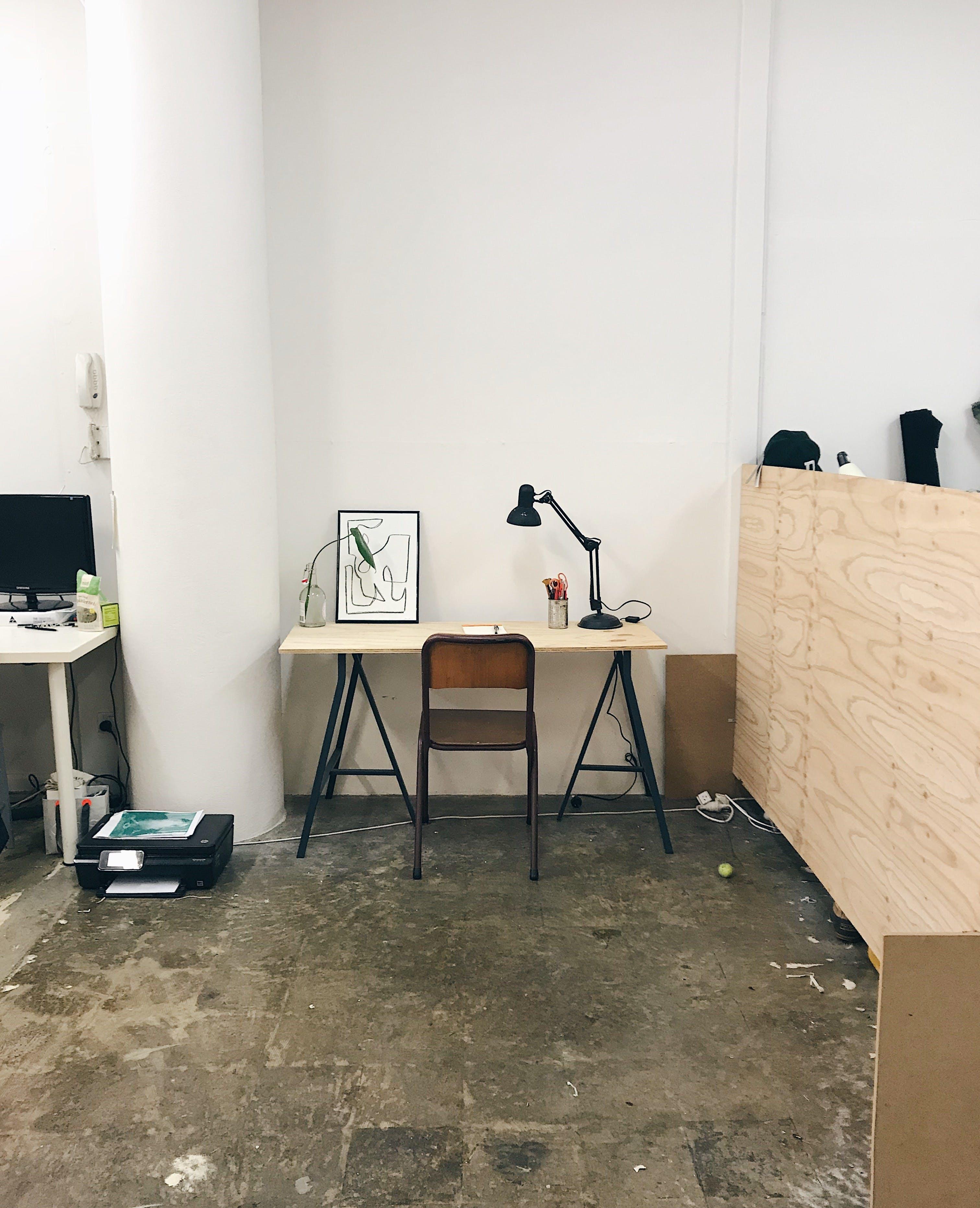 Workshop at Provider Store, image 6