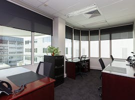 Suite 33, serviced office at Milton Business Centre, image 1