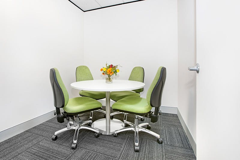Suite 34, serviced office at 309 Kent Street, image 3