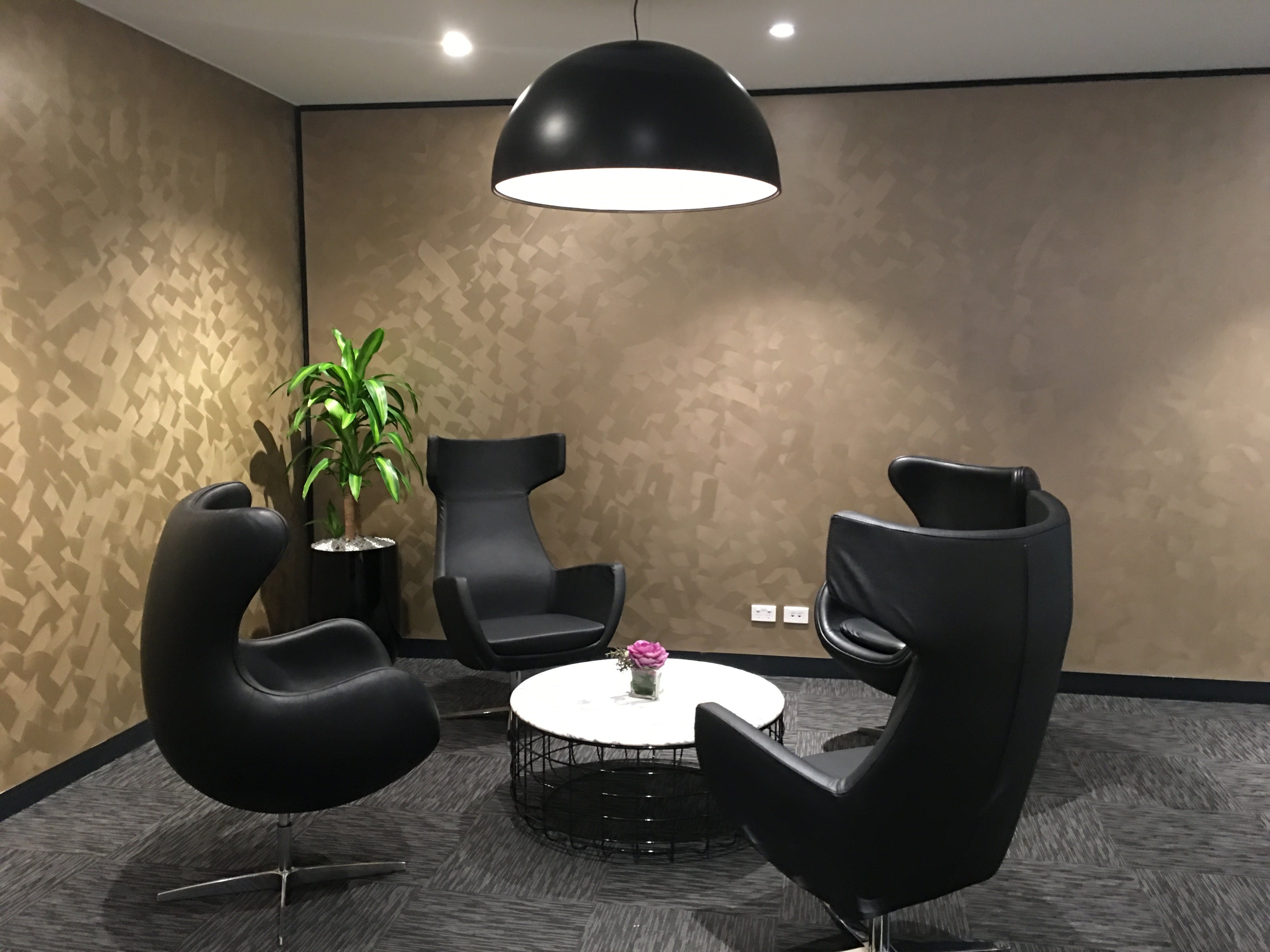 Suite 8355, serviced office at 990 Whitehorse Road, image 5