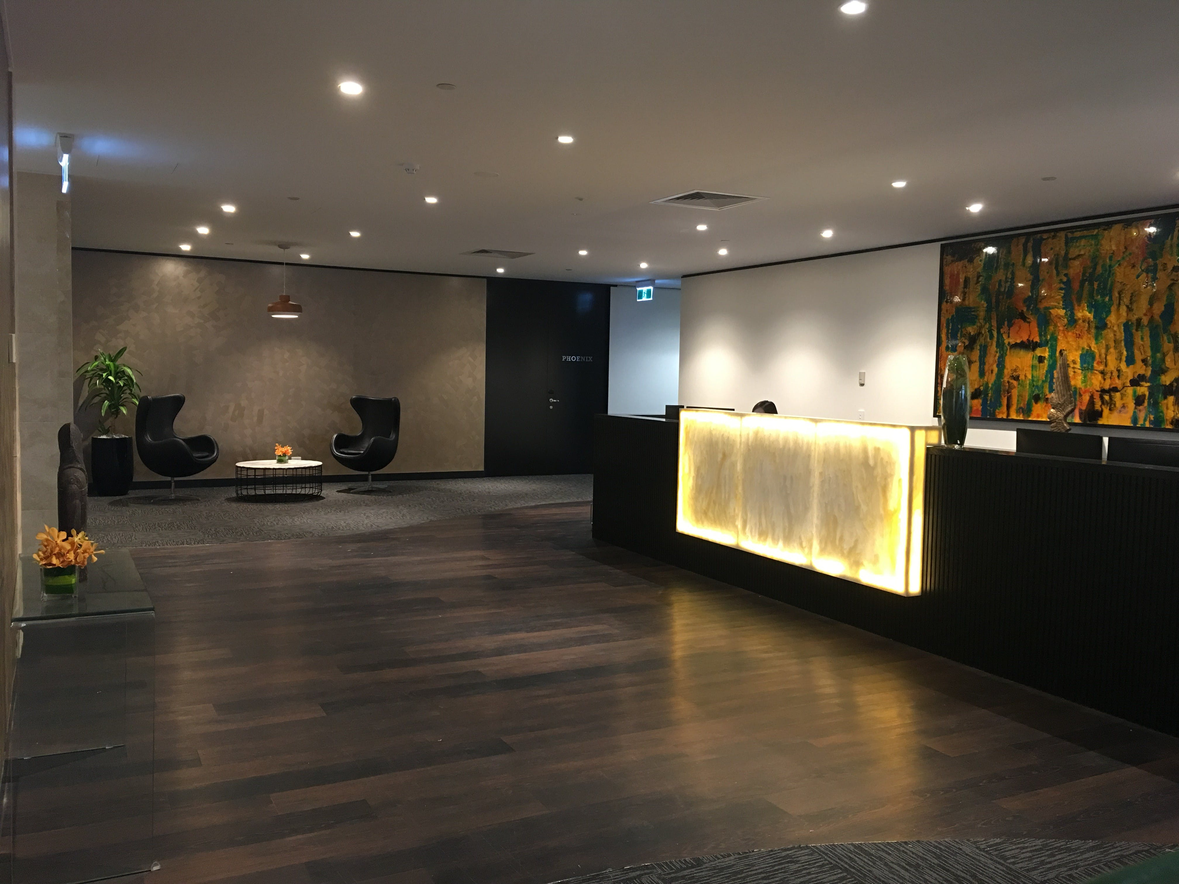 Suite 8355, serviced office at 990 Whitehorse Road, image 6