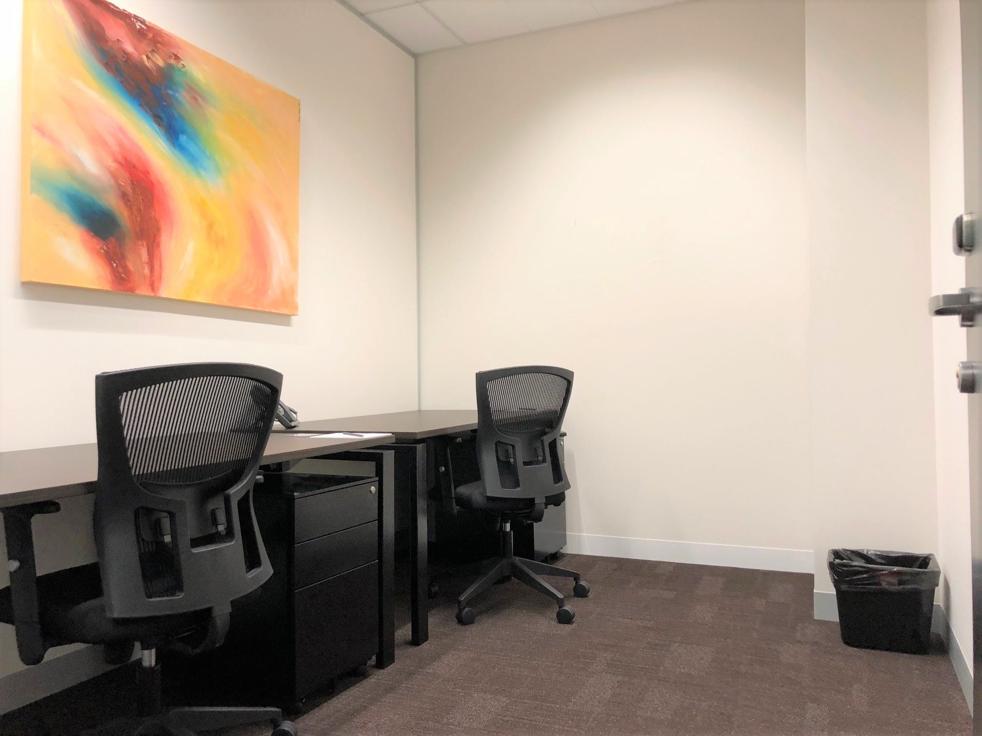 Suite 2326, serviced office at 200 George Street, image 2