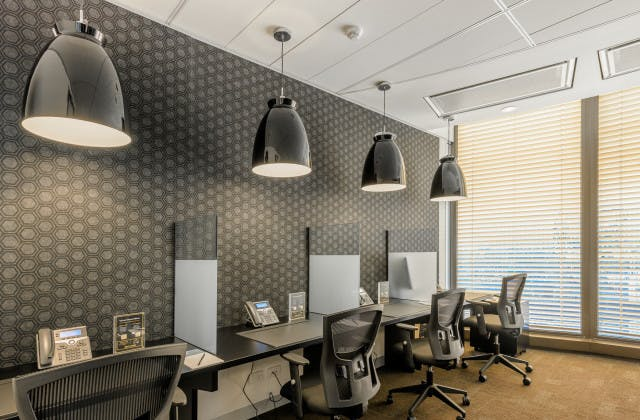 Suite 2326, serviced office at 200 George Street, image 3