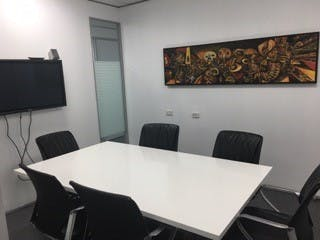Suite 34, serviced office at 150 Albert Road, image 2
