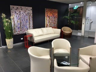 Suite 34, serviced office at 150 Albert Road, image 4