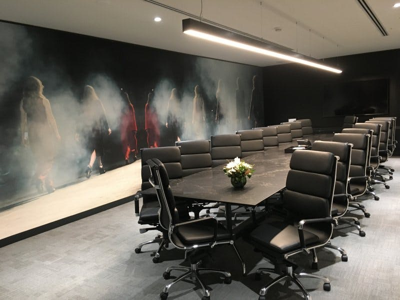 Suite 8336, serviced office at 1341 Dandenong Road, image 3