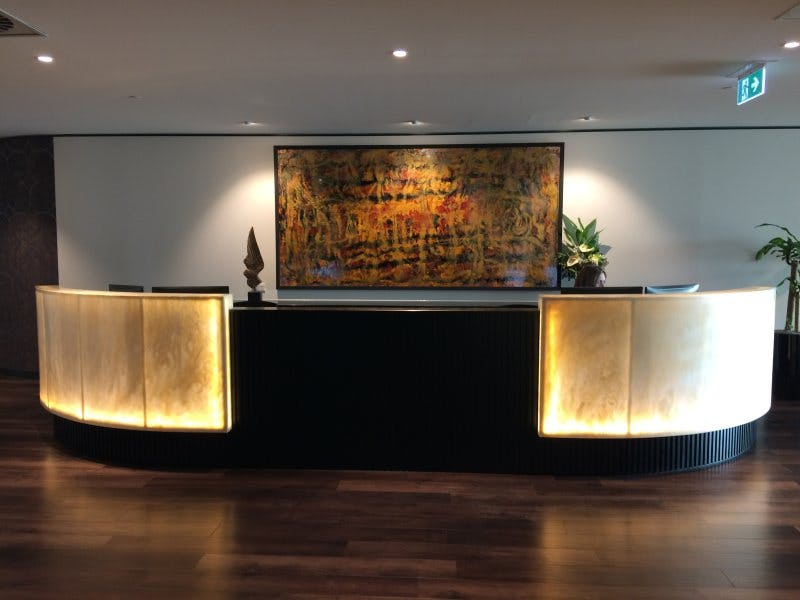 Suite 8336, serviced office at 1341 Dandenong Road, image 5