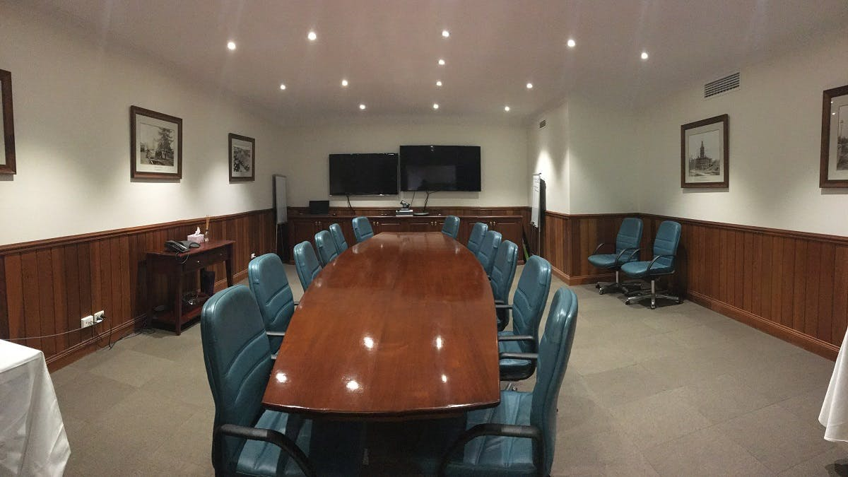 Serviced office at 160 South Gippsland, image 4
