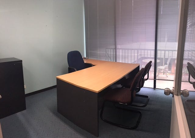 Serviced office at 160 South Gippsland, image 2