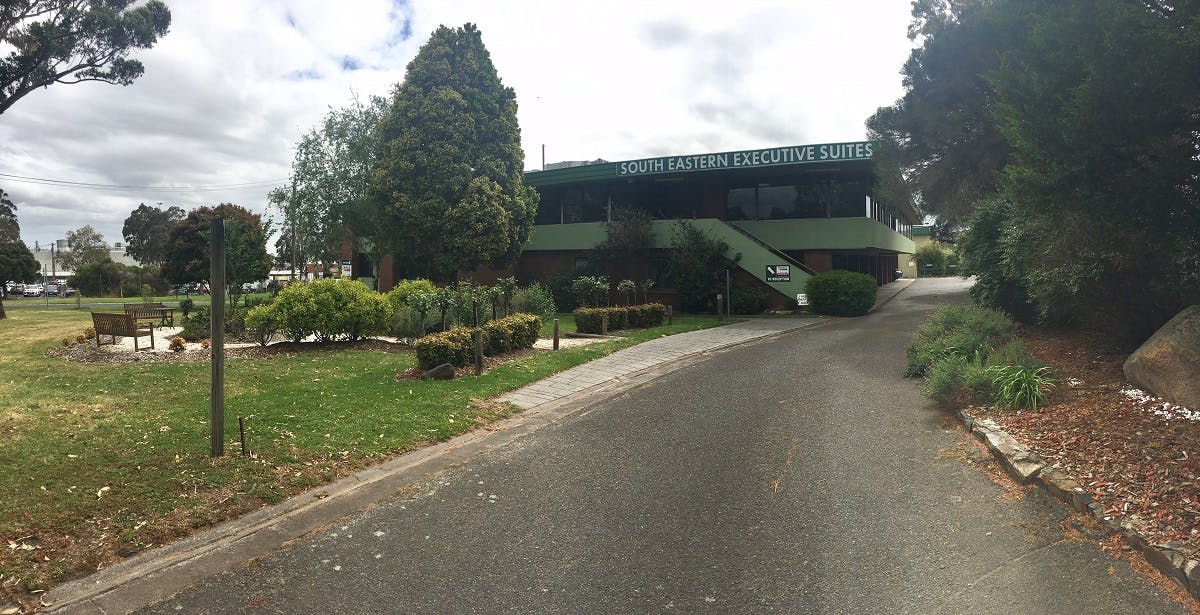 Serviced office at 160 South Gippsland, image 5