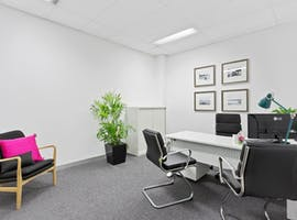 Office for up to 4 people, private office at Studio 42 Workspaces, image 1
