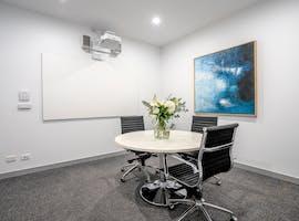 Meeting Room for 4 people, meeting room at Studio 42 Workspaces, image 1