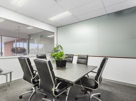Laidlaw Boardroom for 8 people, meeting room at Studio 42 Workspaces, image 1