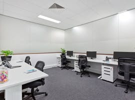 Eskgrove Private Office , serviced office at Studio 42 Workspaces, image 1