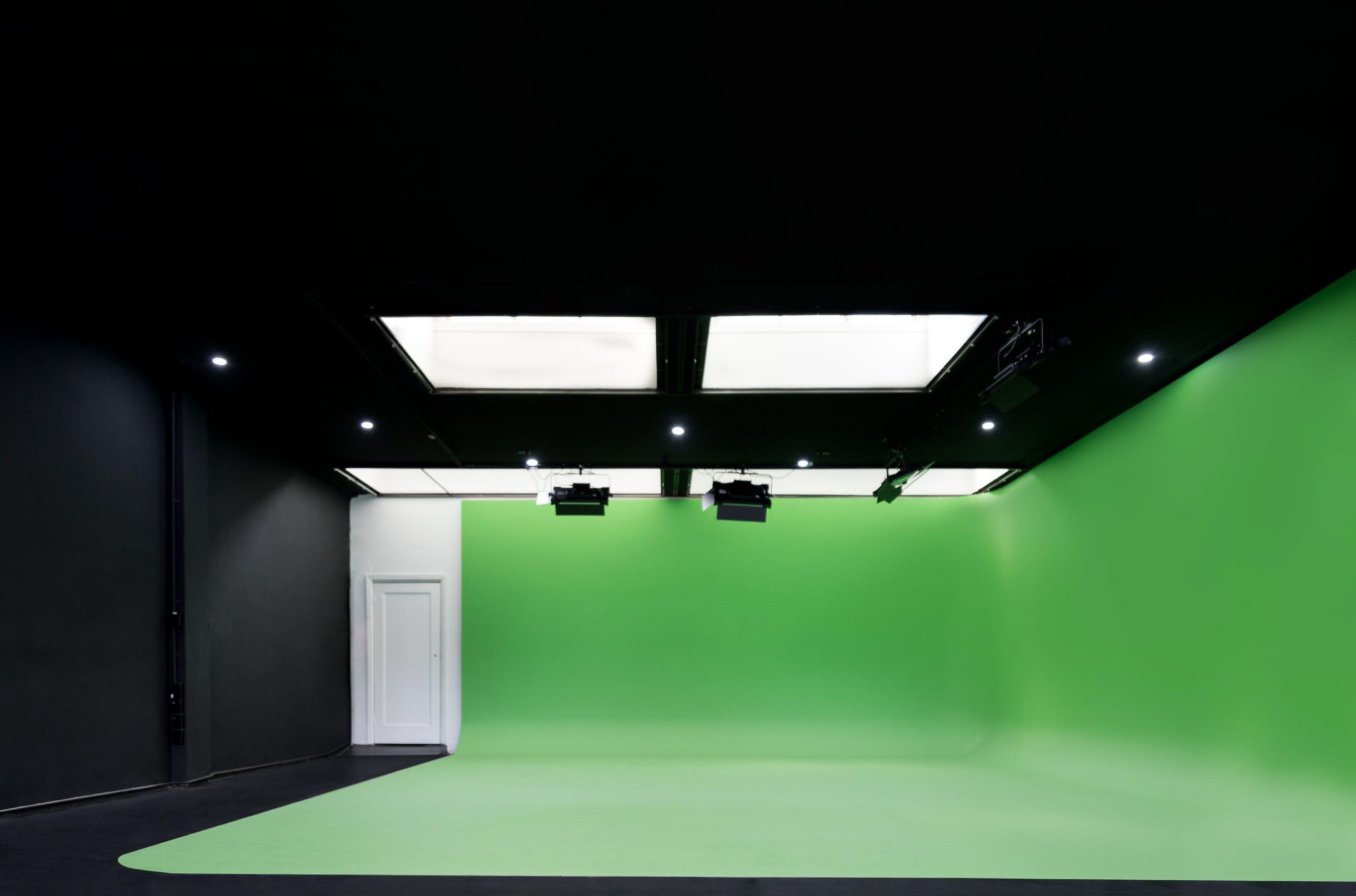 Creative studio at FS Chapel St Studio, image 2