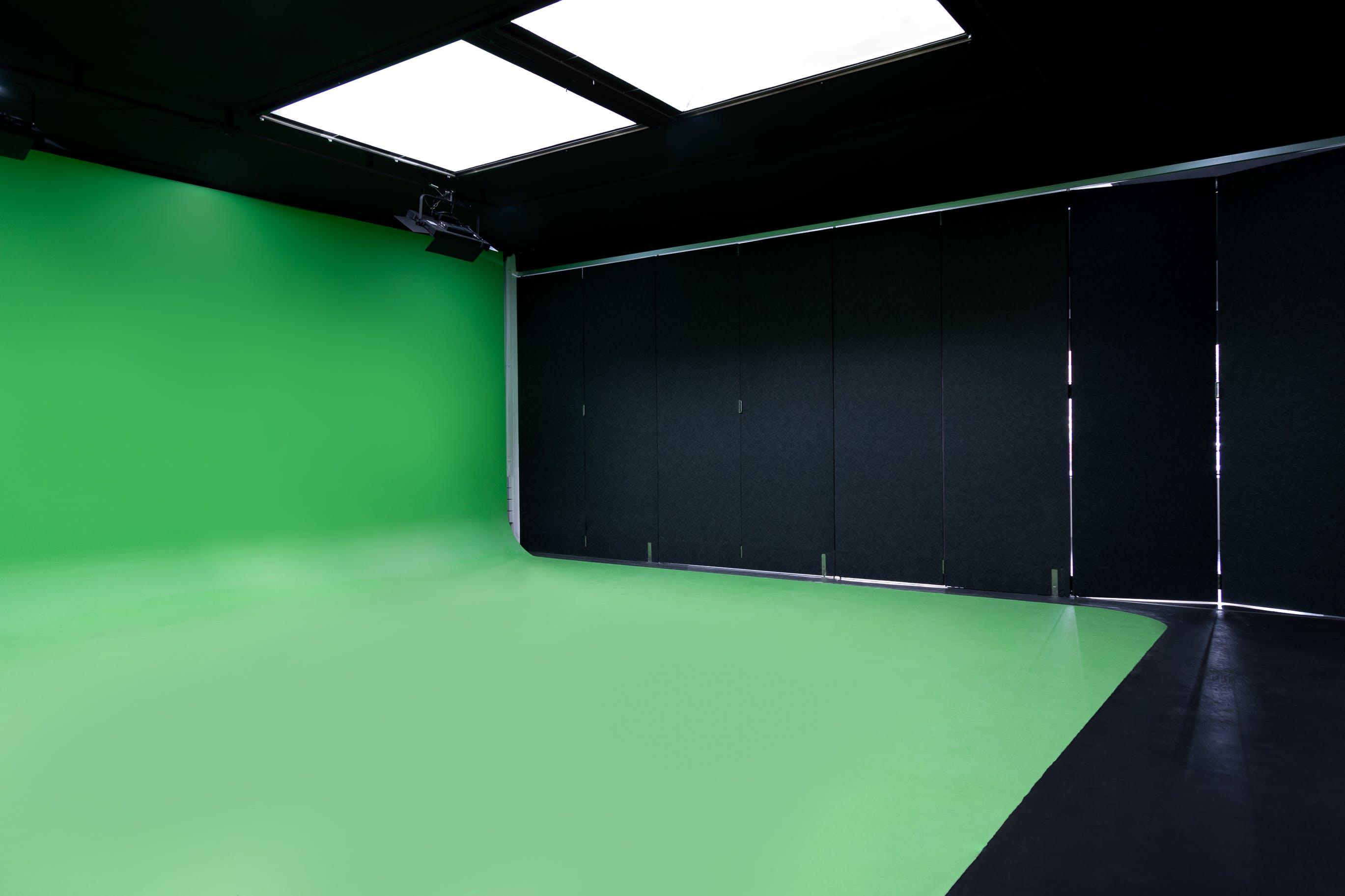 Creative studio at FS Chapel St Studio, image 3