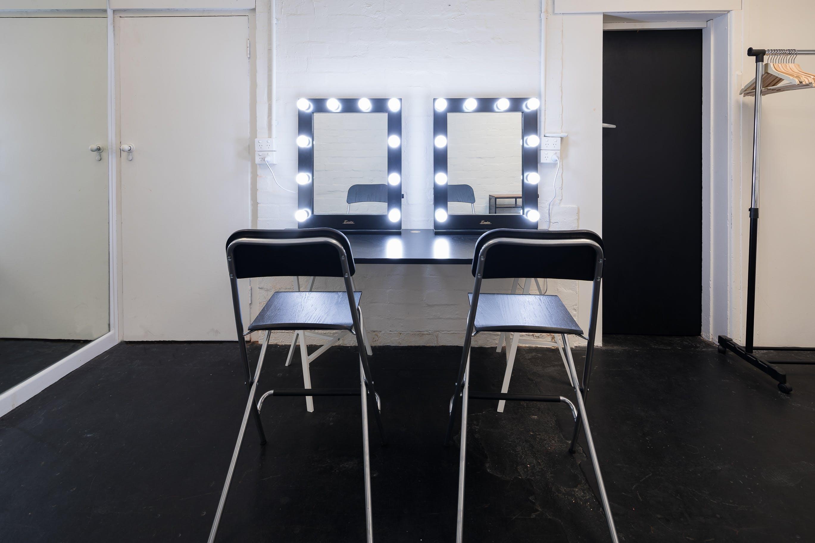 Creative studio at FS Chapel St Studio, image 5