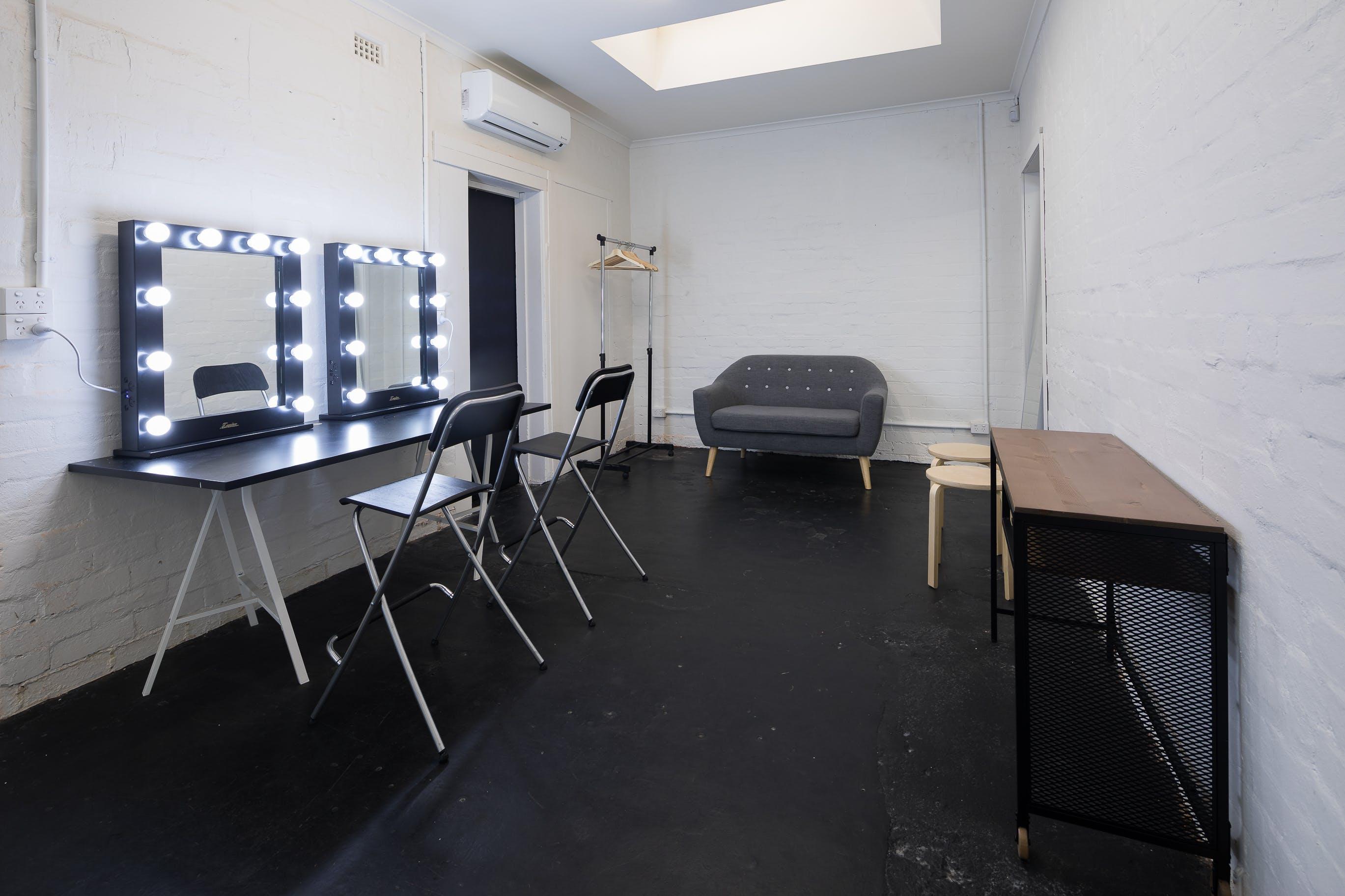 Creative studio at FS Chapel St Studio, image 4