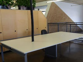 Looking for a shared office for up to 8 people?, image 1