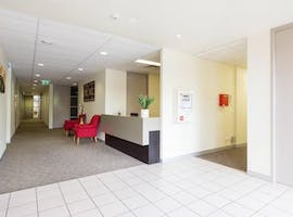 Co-work in a polished office space in Mount Waverley, image 1