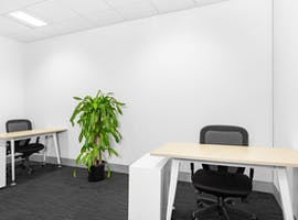 All-inclusive access to coworking space in Regus Kew, coworking at Kew, image 1