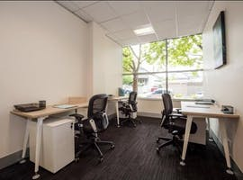Private office at 35 Cotham Road, image 1