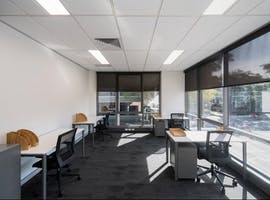 Private office at 1/22-28 Edgeworth David Avenue, image 1