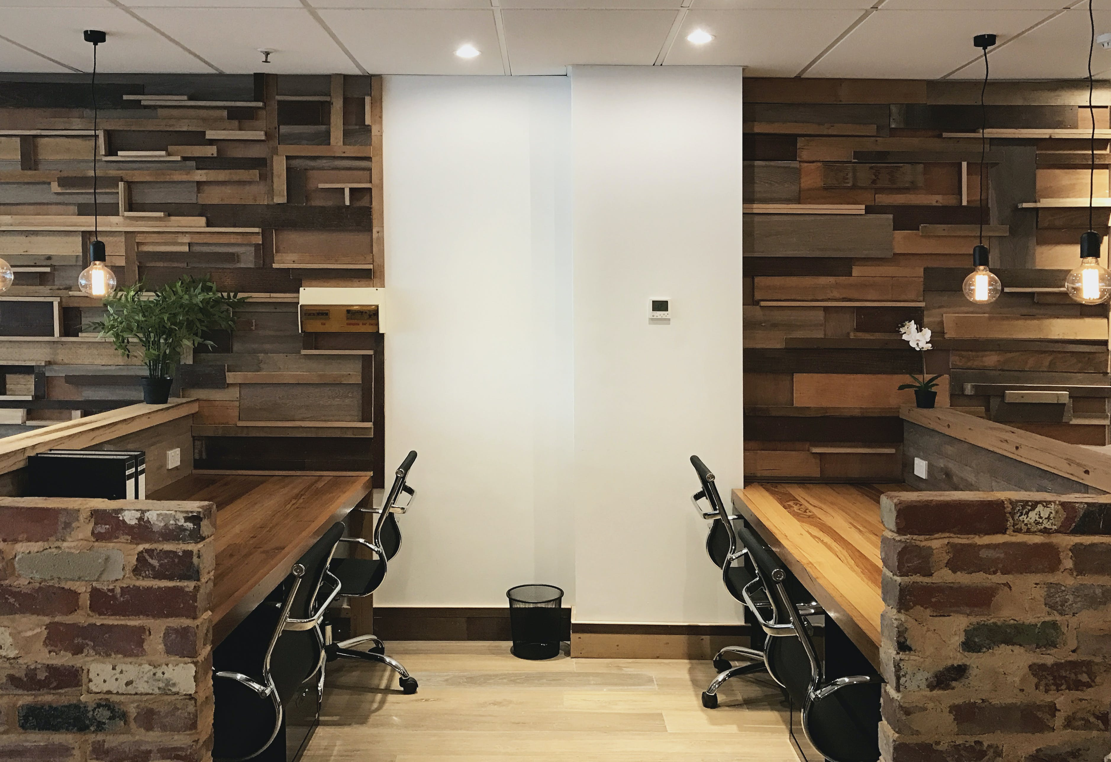 Shared office at Launch Code, image 1