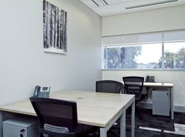Private office at Level 1, 100 Havelock Street, image 1
