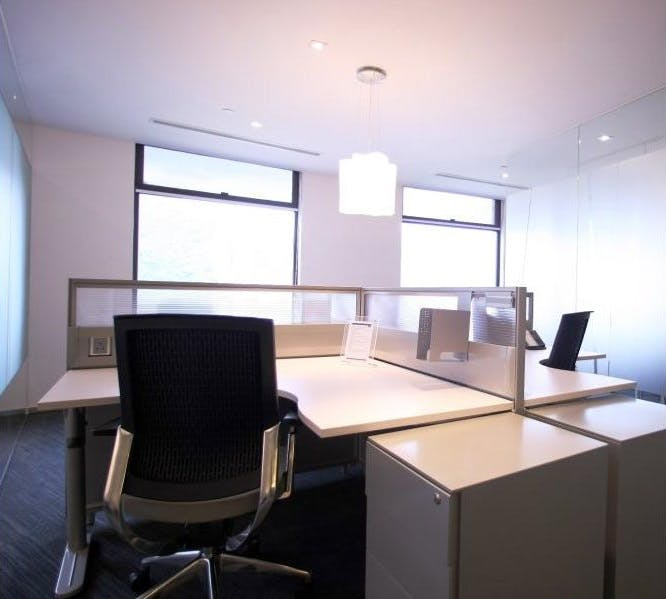 Coworking at Level 1, 11 Lord Street, image 2