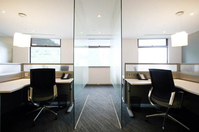 Coworking at Level 1, 11 Lord Street, image 1