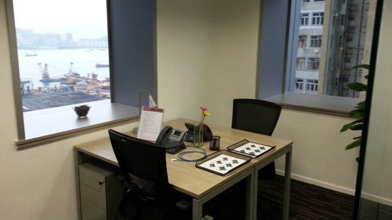 Private office at Level 1, 11 Lord Street, image 1