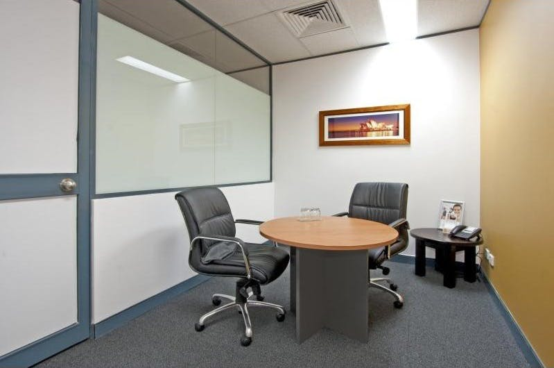 Private office at Level 1, 11 Lord Street, image 5