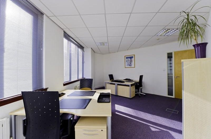 Private office at Level 1, 11 Lord Street, image 2