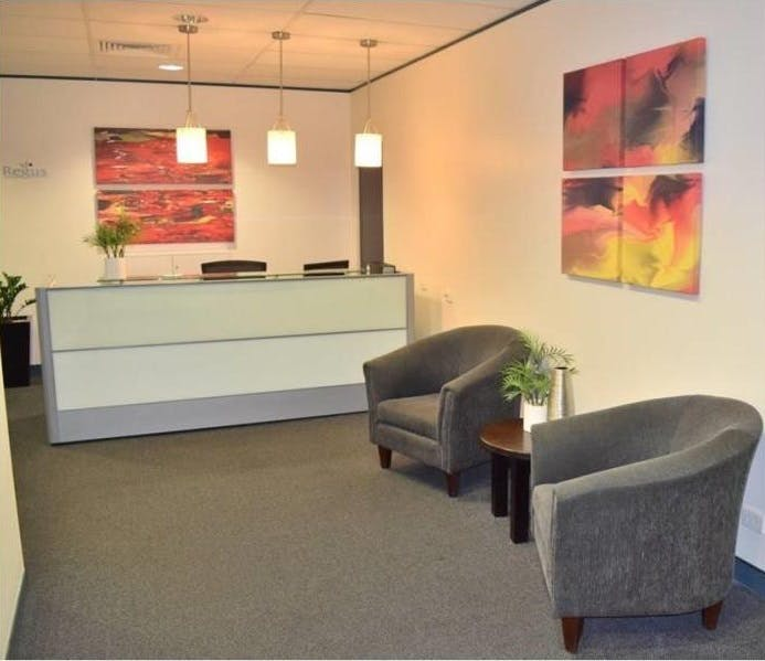 Private office at Level 1, 11 Lord Street, image 4