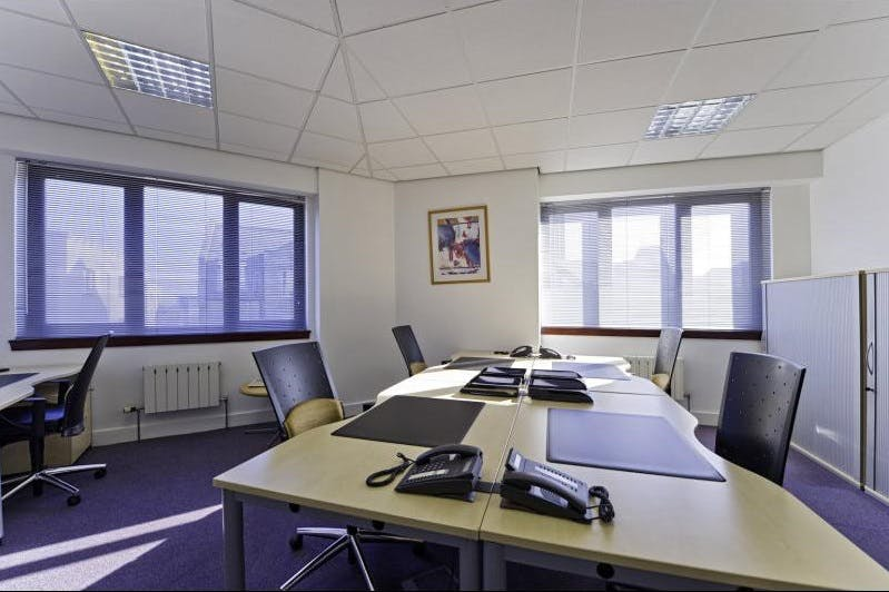 Private office at Level 1, 11 Lord Street, image 3