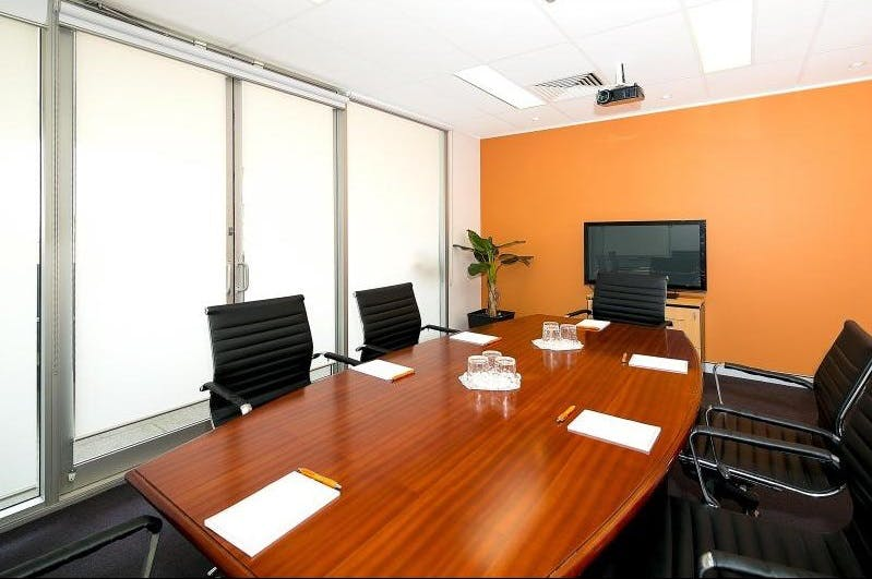 Private office at Level 1, 29 Kiora Road, image 5
